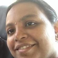 Gayathri Class 6 Tuition trainer in Chennai