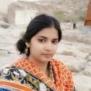 Husna Farheen photo