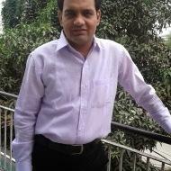 Hitesh Chawla photo