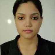 Ipsita Y. BCA Tuition trainer in Kolkata
