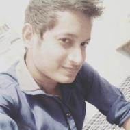 Sheenendra Kumar photo