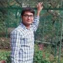 Gautam Pandey photo