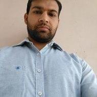 Sonu Kumar photo