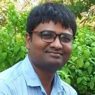 Sandeep Mittal Vocal Music trainer in Chandigarh