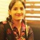 Vaishali Bajaj photo