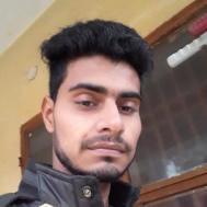 Tejasvi Dubey Class 9 Tuition trainer in Dehradun