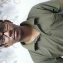 Sayantan Ghosh photo
