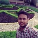 Prabhudutta Rout photo