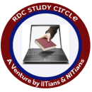 RDC Study Circle photo