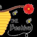 The Beehive photo