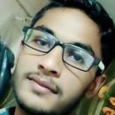 DK Chaudhary photo