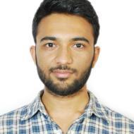 Sunil Singh Class 6 Tuition trainer in Gurgaon