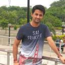 Ajay Chawrai photo