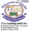 Geetha Academy of Excellence photo