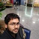 Gaurav Pant photo
