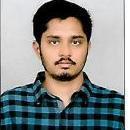 Jayanth Soppara photo
