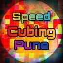 Speed Cubing Pune photo