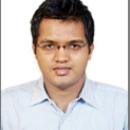 Himanshu Poddar photo