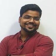 Bibhuti Mishra photo