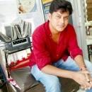 Sandeep Kumar Vaid photo