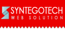 Syntegotech Web Solution photo