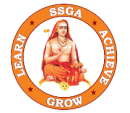 Sri Sankara Global Academy photo