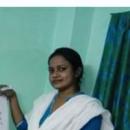Priyanka Manna photo