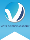 Vidya Science Academy photo
