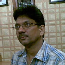 Lakshmendra Narayan photo