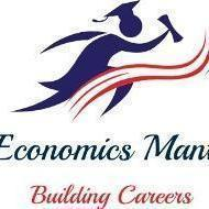 Economics Mantra BCom Tuition institute in Delhi