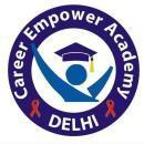 Career Empower Law Academy photo