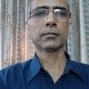 Bharat Bhushan Dhir photo