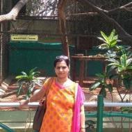 Gayathri S. photo