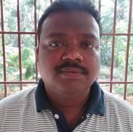 Winston Class 11 Tuition trainer in Chennai