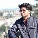 Bhashker Dev Parashar photo
