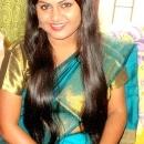 Arjama B. photo