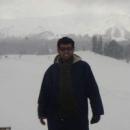 Anupam Srivastava photo