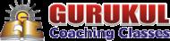Gurukul Coaching Classes photo