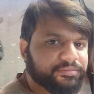 Ajit Yadav Judicial Service Exam trainer in Delhi