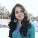 Prasanna Atkuri photo