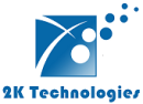 2K Technologies photo