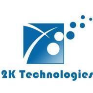 2K Technologies RPA institute in Bangalore