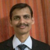 Koustubh V Interview Skills trainer in Pune