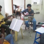 Somu Somasundaram Kamalanathan photo