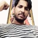 Govind kumar photo