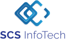 SCS Infotech photo