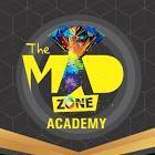 D-Madzone academy photo