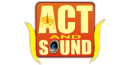 Act and sound academy photo