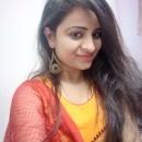 Vijayasheela photo
