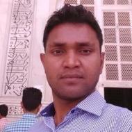 S. Alam Class 9 Tuition trainer in Delhi